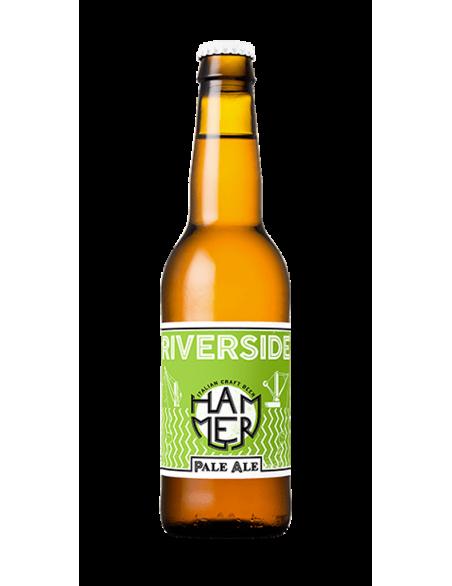Birra Artigianale Riverside...
