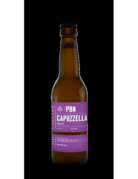 Birra Artigianale...