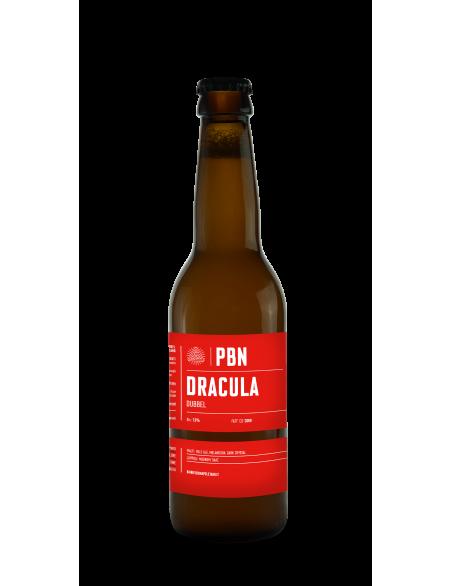 Birra Artigianale Dracula -...