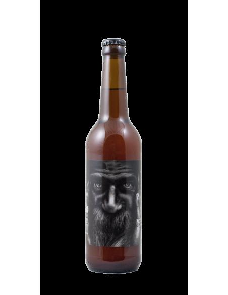 Birra Artigianale Tulio -...