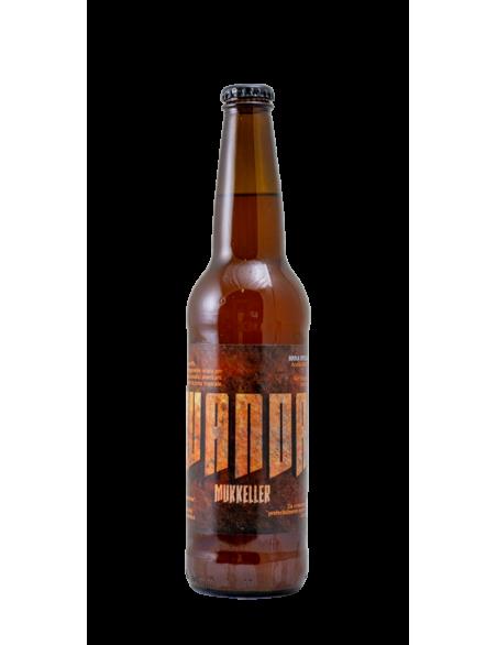 Birra Artigianale Wanda -...