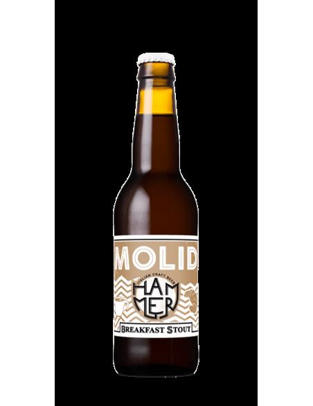 Birra Artigianale Molid -...
