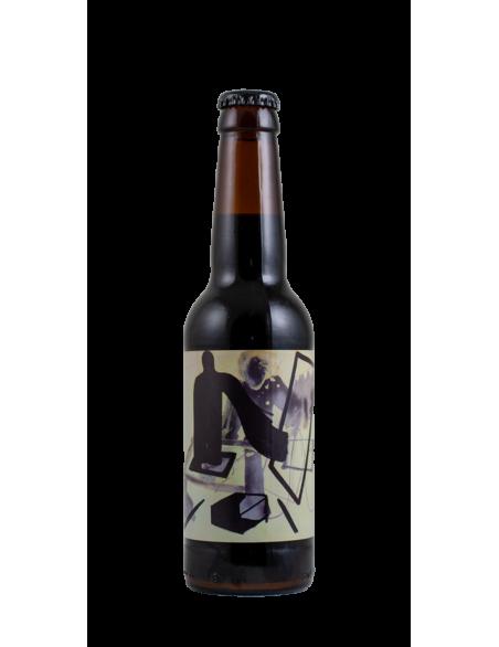 Birra Artigianale Four...