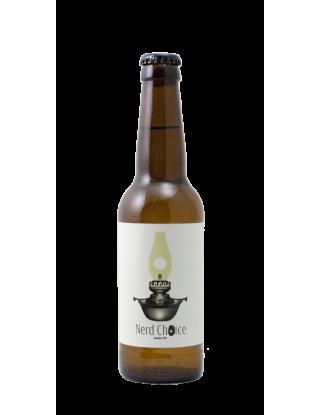 Birra Artigianale Nerd...