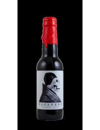 Birra Artigianale Papa Nero...