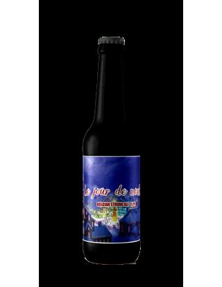 Birra Artigianale Le Jour...