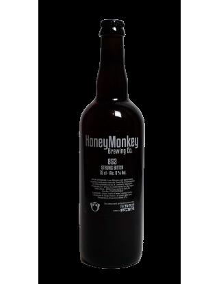 Birra Artigianale 853 -...