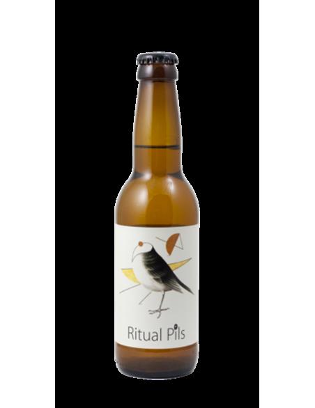 Birra Artigianale Ritual...