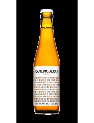 Birra Artigianale Blanche -...