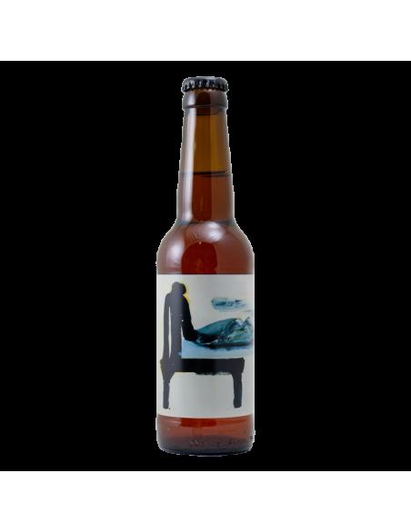 Birra Artigianale Marzen -...