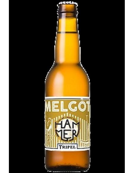 Birra Artigianale Melgot -...