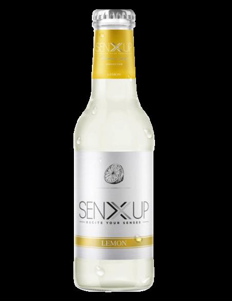 Lemon Senxup
