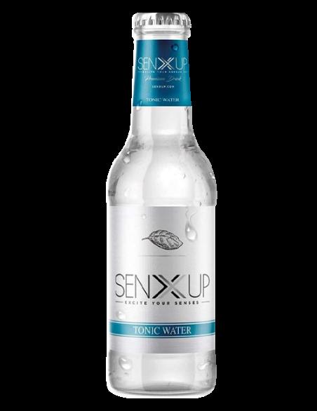 Acqua Tonica Senxup