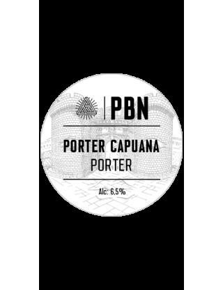 Birra Artigianale Porter...