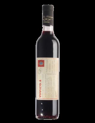 Liquore VinVisciola -...