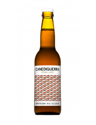 Birra Artigianale Vienna...