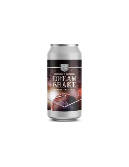 Birra Artigianale Dream...
