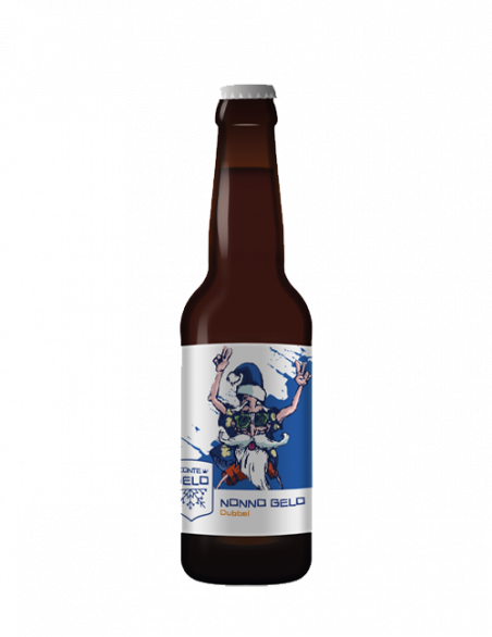 Birra Artigianale Nonno...
