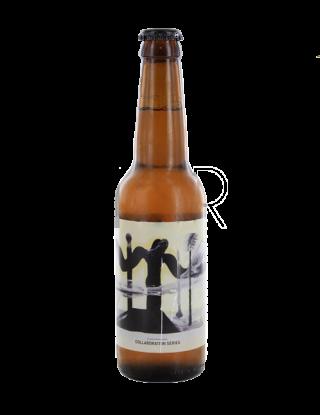 Birra Artigianale Bob the...