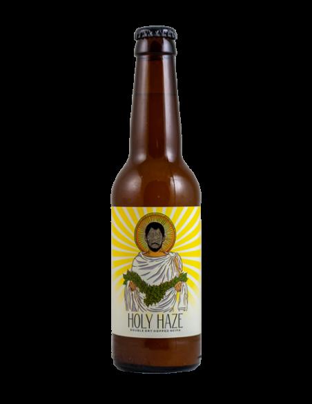 Birra Artigianale Holy Haze...