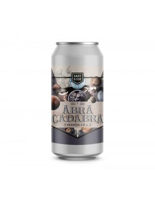 Birra Artigianale Abra...