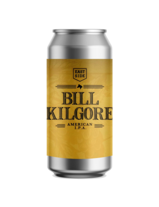 Birra Artigianale Bill...