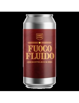 Birra Artigianale Fuoco...