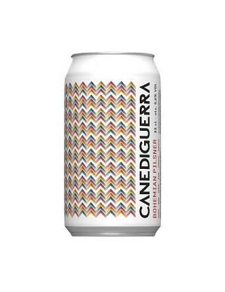 Birra Artigianale Bohemian...