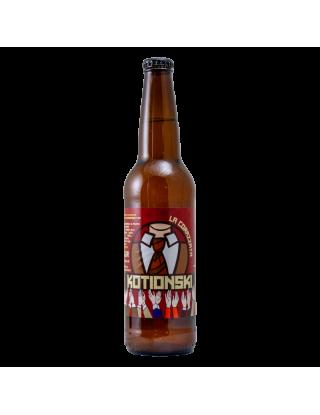 Birra Artigianale La...
