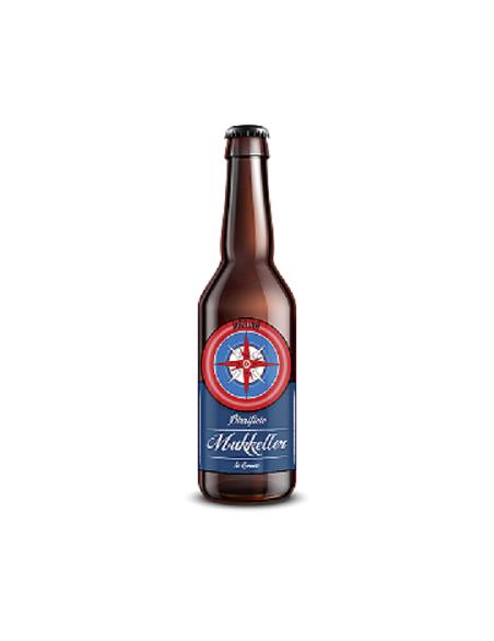 Birra Artigianale Marina -...