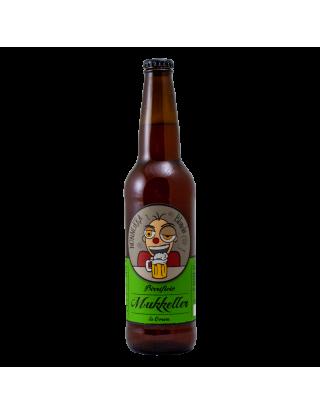 Birra Artgianale Nonnukka -...