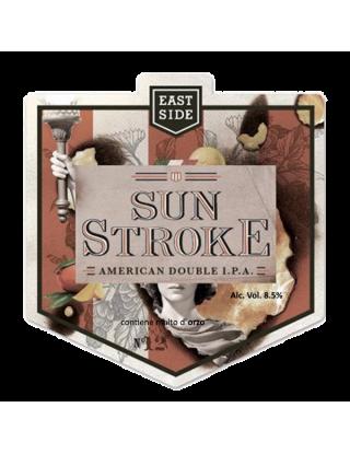 Birra Artigianale Sun...