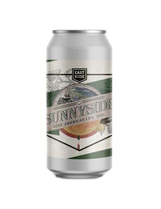 Birra Artigianale Sunny...