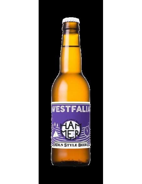 Birra Artigianale -...