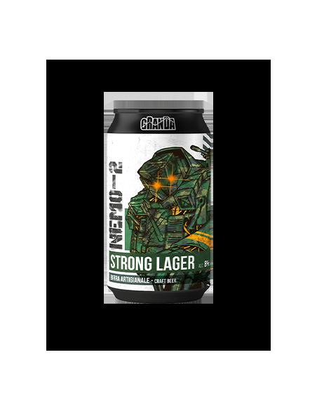 Birra Artigianale Android...
