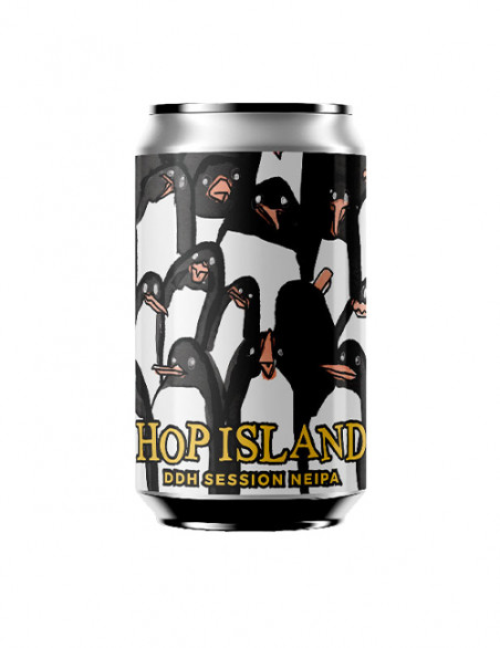 Birra Artigianale Hop...