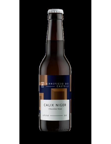 Birra Artgianale Calix...