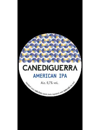 Birra Artigianale American...