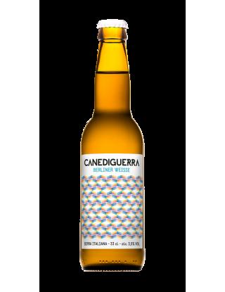 Birra Artigianale Berliner...