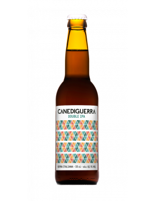 Birra Artigianale Double...