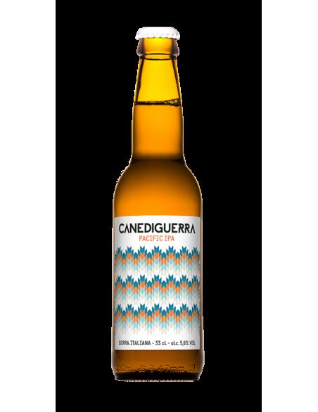 Birra Artigianale Pacific...