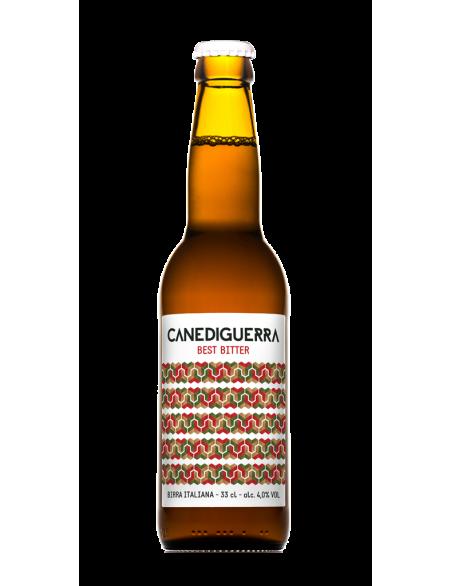 Birra Artigianale Best...