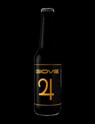 Birra Artigianale Giove -...