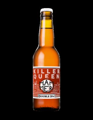 Birra Artigianale Killer...