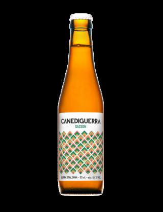 Birra Artigianale Saison -...