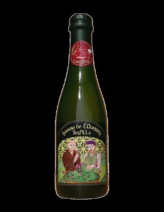 Birra Artigianale Serpilla...