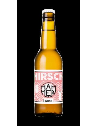 Birra Artigianale Hirsch -...