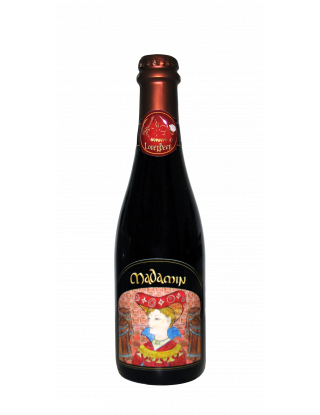 Birra Artigianale Madamin...