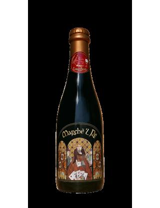 Birra Artigianale Marchè'l...