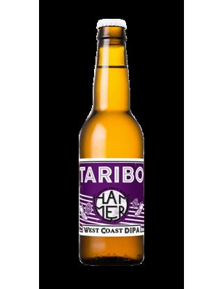 Birra Artigianale Taribo -...